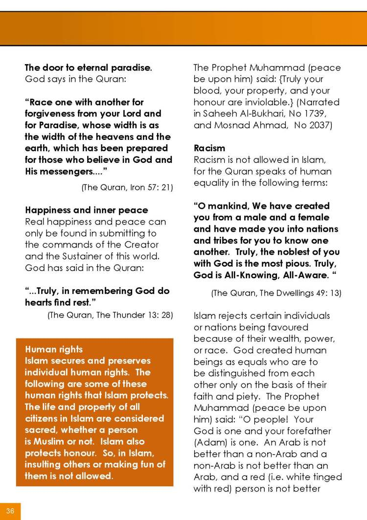 2_A_Journey_through_the_Islamic_faith_really_lores_website_Page_36