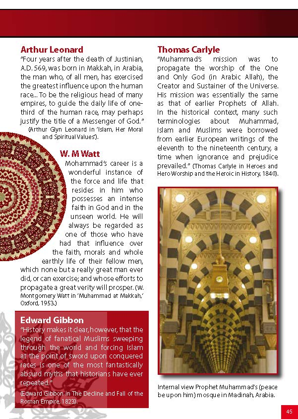 2_A_Journey_through_the_Islamic_faith_really_lores_website_Page_45