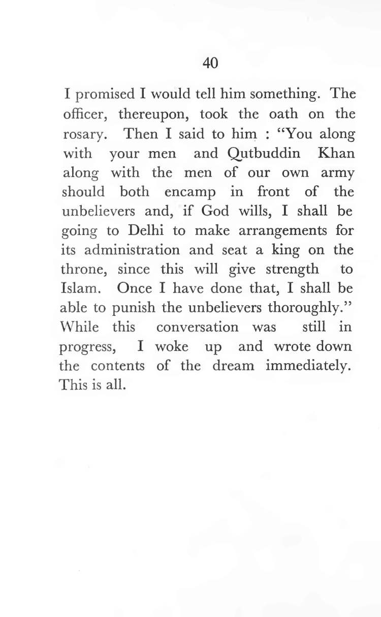 The-Dream-of-Tipu-Sultan_Page_042