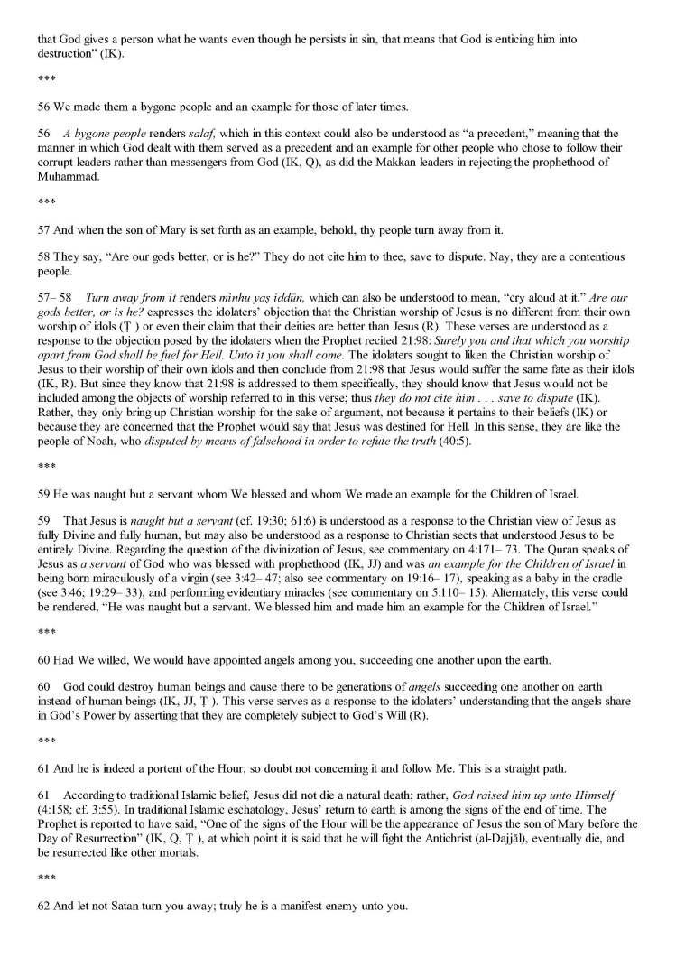 TheStudyQuranANewTranslationandCommentary_Page_1115
