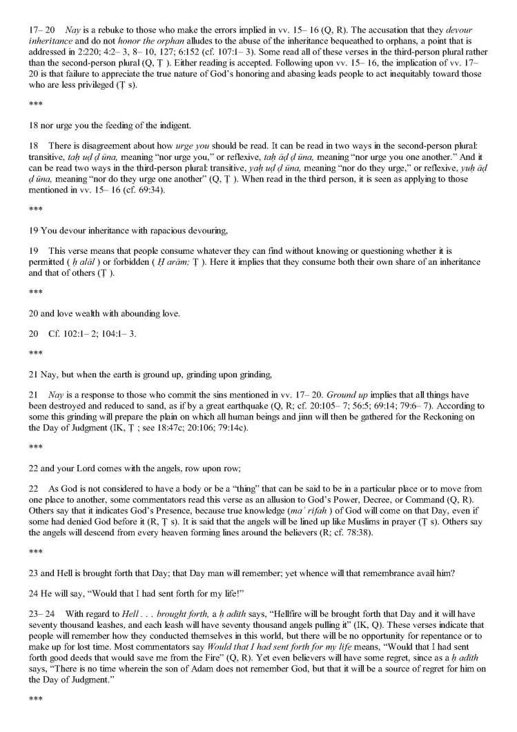 TheStudyQuranANewTranslationandCommentary_Page_1405